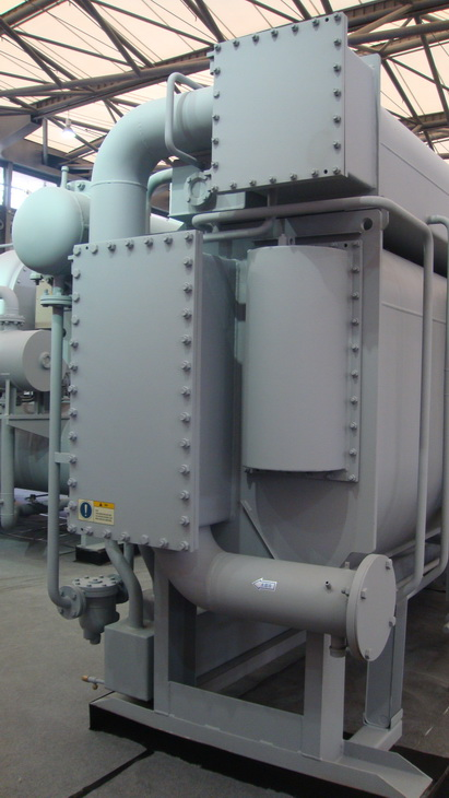 Fahrentec-large-volume-water-chiller